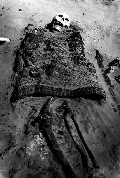 Lamellar Armour - Looking for the Evidence. Lots of links