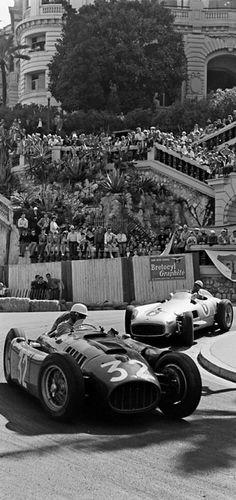 . motor racing, motor sports