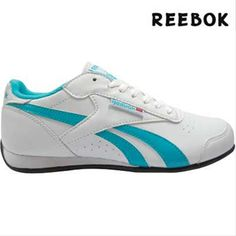 EVERY REEBOK SHOE  40 ! NO EXCEPTIONS! Reebok City Runner 2 LP Womens S411  (REB01) ca012bded