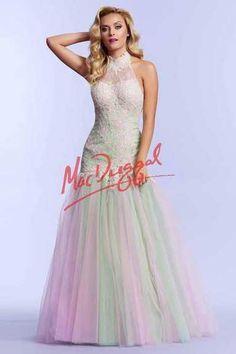http://bridalandformalbyrjs.com/prom-dresses-c-146?sort=2a&page=8 #PROM #promdress #promdresses