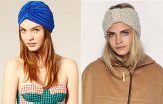 how to wear a turban; fashion turbans; stylish turban; the turban trend; how to wear the turban trend