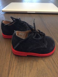 53d47f342c11 Ralph Lauren Baby Shoes  fashion  clothing  shoes  accessories   babytoddlerclothing  babyshoes