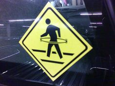 Can somebody tell me why? | #funny #signs