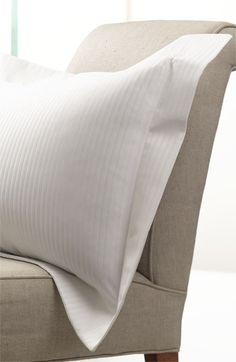 Westin Heavenly Bed® 230 Thread Count Pillow Sham available at #Nordstrom