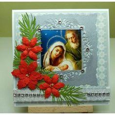 kartka-na-boze-narodzenie.jpg (270×270)