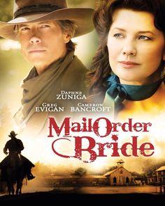 opposite mail order bride video