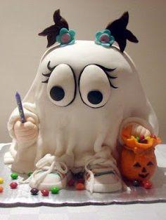 Ideas para tu Fiesta: Halloween Party