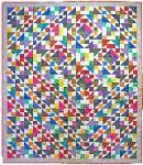 Twirly Swirly - Nancy Mahoney - Free Patterns
