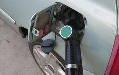 Baja precio de los combustibles a partir de este día | HONDURAS POSITIVA | Lo mejor de mi país