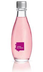 Desodorante Colônia Águas Campo de Violetas - 150ml