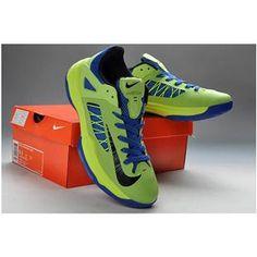 http://www.asneakers4u.com/ Nike Lunar Hyperdunk X Low 2012