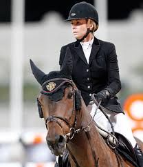 #idolo #Edwina #horse