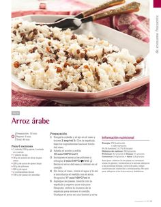 Revista thermomix nº49 especial pan by argent - issuu