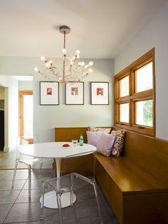 Image result for paint colors oak trim