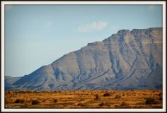 Damaraland was a name given to the north-central part of what later became Namibia, inhabited by the Damaras Far Away, Mountains, Nature, Travel, Naturaleza, Viajes, Trips, Nature Illustration, Outdoors