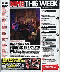music magazine contents page Mitch Mitchell, Magazine Contents, Content Page, 22 November, Music Magazines, Romantic, Album, Cover, Image