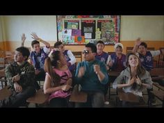 ▶ Tuloy Pa Rin (ABNKKBSNPLAko?! The Movie Theme Song) - YouTube