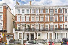 https://www.realestatexchange.co.uk/properties/comprare-casa-a-londra-maclise-road-west-kensington-londra-w14/?lang=it