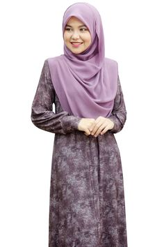 Smart Mom - Jubah Cutting A Cut - High Quality Lycra - Nursing Friendly  Get free shipping for purchases above RM350, Free Tudung charming & Bolero (for purchases above RM500) Whatsapp : 014-3370263