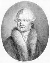 Anton Schweitzer (bautizado el 6 de junio de 1735 en Coburg - 23 de noviembre de 1787 en Gotha) fue un compositor alemán.  A partir de más o menos 1745 Schweitzer fue niño cantor en Hildburghausen donde recibió sus primeras lecciones musicales y donde trabajó luego como violista y chelista en la Hofkapelle. En 1758 lo envía el duque de la ciudad a continuar estudios en la corte bávara con Jakob Friedrich Kleinknecht. Luego de que la orquesta de Hildburghausen fuera disuelta, a partir de 1769…