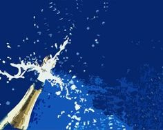 7 best celebration powerpoint templates images on pinterest champagne for celebration is a free power point template that we have designed for celebration purposes you can use this for share with your friends and toneelgroepblik Choice Image