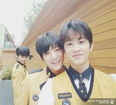 Comfort, I would only like you to be it, Na Jaemin. {part one of nct … Nct Dream Jaemin, Johnny Seo, Jeno Nct, Sm Rookies, Mark Nct, Na Jaemin, Boyfriend Material, Taeyong, Jaehyun