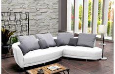 Canapé design Rossana
