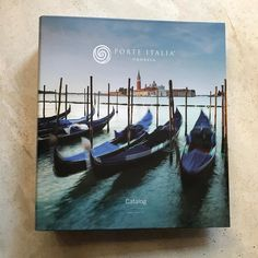 Here's a preview of our brand new catalogue! Contact us at info@porteitalia.com to get a copy!    And visit www.porteitalia.com to learn more about our history, our artists and our creations! ————————————— #Italianfurniture #italianinteriors #venetianinteriors #art #architecture #italianart #paintedfurniture #handmade #handpainted #interiordesign #luxuryhotel #homedecor #decorex #decorex17 #decorexinternational #design #finepaintedfurniture #venetianfurniture #venice #venezia #instavenice…