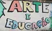 Globo Educação - É possível educar pela arte? - íntegra | globo.tv