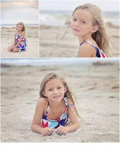 Ocean Isle Beach Photographer
