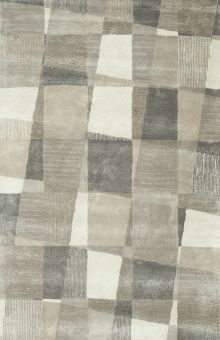 Rug Gallery - Product Site