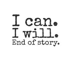 quotes, story, and i can-bilde