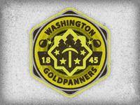 Washington Goldpanners