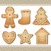 Gingerbread house Illustrations and Stock Art. 254 gingerbread house illustration graphics and vector EPS clip art available to search from over 15 royalty free clipart companies.