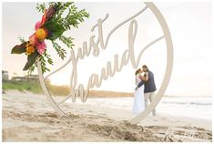 All-inclusive Maui wedding packages might be just the thing to relieve your stress of piecing together an expensive, complicated destination Wedding in Maui. Destination Wedding Cost, Beach Wedding Locations, Wedding Costs, Hawaii Elopement, Hawaii Wedding, Maui Weddings, Island Weddings, Beach Wedding Inspiration, Wedding Ideas