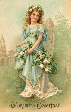 Image result for angel children