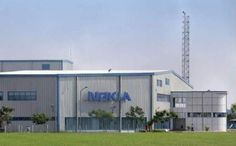Nokia Not Worried About Increasing Competition From New Windows Phone OEMs