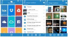 Umstieg von Android zu Windows Phone – diese Apps helfen dabei - Dr. Windows