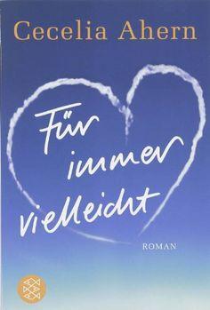 Für immer vielleicht: Roman, http://www.amazon.de/dp/3596161347/ref=cm_sw_r_pi_awd_v19Xsb1WKEA36