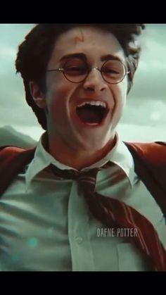 ¿Que casas les gustaria que hiciera? Harry Potter Gif, Young Harry Potter, Estilo Harry Potter, Mundo Harry Potter, Harry Potter Pictures, Harry Potter Wallpaper, Harry Potter Characters, Harry Potter All Movies, Harry Potter Deleted Scenes