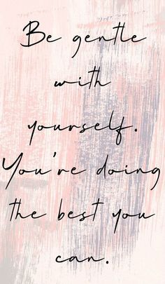 Inspiration Motivation Encouragement Peptalk Quotes Background Wallpaper Mindset Empowerment Women Boss Bosslady Girlboss Self Love Self Love Quotes, Words Quotes, Great Quotes, Wise Words, Me Quotes, Sayings, Inspiring Quotes, Good Quotes To Live By, You Can Do It Quotes