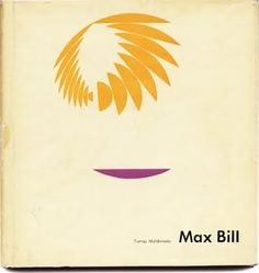 Max Bill - Tomás Maldonado Max Bill, Art Object, Geometry, Magazines, Typography, Graphic Design, Books, Ornament, Designers