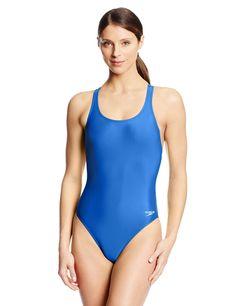 dd838a964183b Amazon.com   Speedo Women s Pro LT Super Pro Swimsuit   Sports  amp   Outdoors