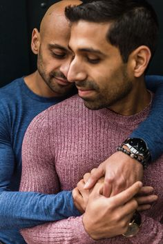 Gay matchmaking Vancouver