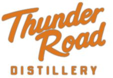 At Thunder Road Distillery, our whiskey is a reflection of the whiskey runner's spirit. Drop in for a free tasting.