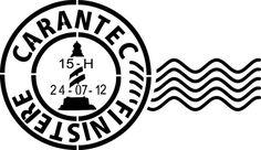 10pc 15 mm GRIS ANTHRACITE /& Swamp Vert factices Horn Manteau Cardigan 4 bouton trou 0935