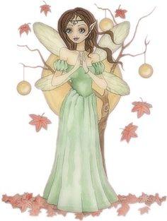 Sprites, Pixies, Gnomes, Fantasy Art, Disney Characters, Fictional Characters, Digital Art, Fairy, Disney Princess