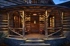 Miller Architects | Montana Idaho Wyoming Colorado