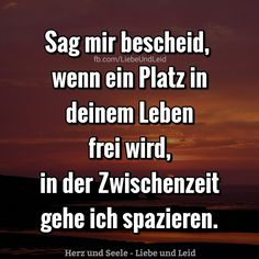 Let me know if there's a place know in mir house png sag Renee Love Pain, German Quotes, Deep, True Words, Love Quotes, It Hurts, Motivational Quotes, About Me Blog, Wisdom