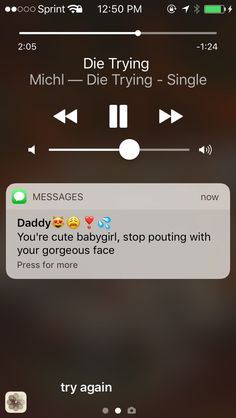 Text Message Quotes, Cute Text Messages, Cute Relationship Texts, Cute Relationships, Boyfriend Texts, Boyfriend Quotes, Cupple Goals, Dangerous Love, Snap Quotes